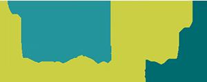 Participatieraad Katwijk Logo