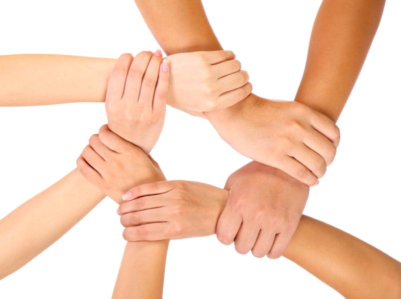 Participatieraad Katwijk zoekt versterking